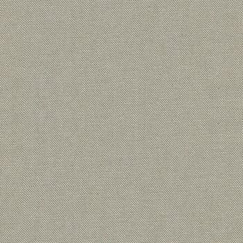 32035.11 Ecstatic Hush by Kravet Basics