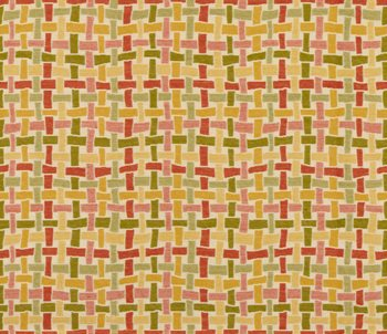 32041.319 Kravet Couture by