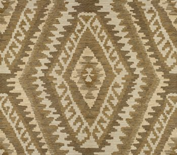 32059.16 Port Of Call Driftwood by Kravet Couture