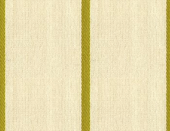 32087.316 Sikinos Palm by Kravet Basics