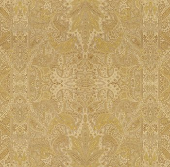 32109.416 Compassion Saffron by Kravet Couture