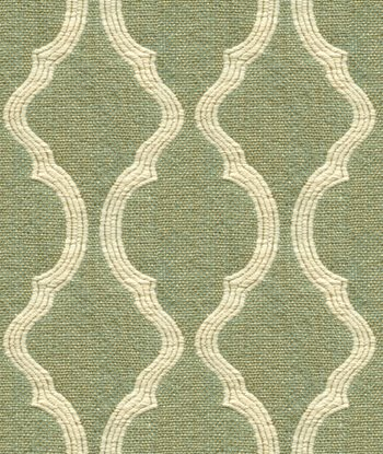 32111.1635 Take A Bow Mineral by Kravet Couture