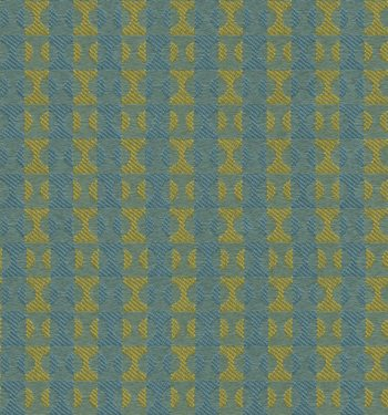 32176.435 Transfer Mojito by Kravet Contract