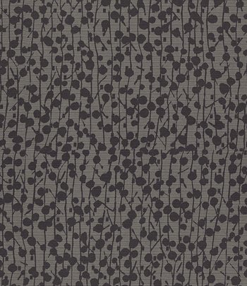32180.811 Shadow Dance Pewter by Kravet Contract