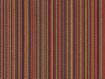 32185.1012 Straight Away Jam by Kravet Contract