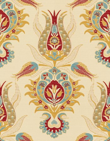 32222.1697 by Kravet Couture
