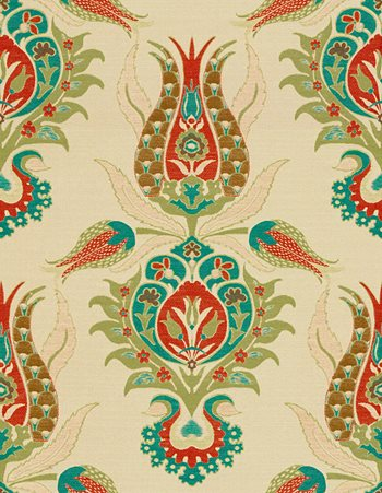 32222.312 Kravet Couture by