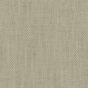 32223.52 Montauk Dove Gray by Kravet Basics