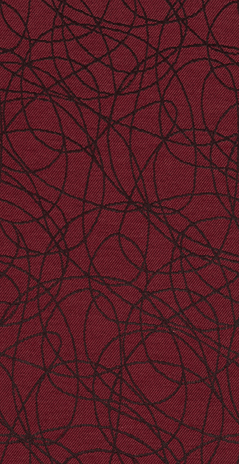 32242.19 Run Around Sangria by Kravet Contract