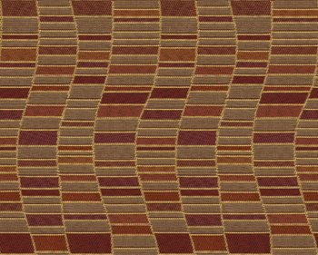 32245.419 Sway Me Brick by Kravet Contract