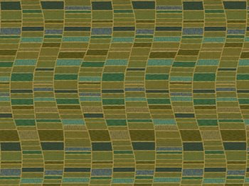 32245.530 Sway Me Lagoon by Kravet Contract