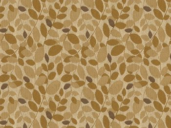 32250.411 Branch Out Honey by Kravet Contract