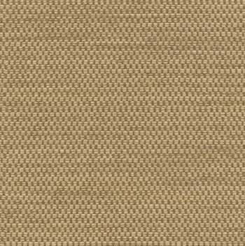 32251.116 Transit Linen by Kravet Contract