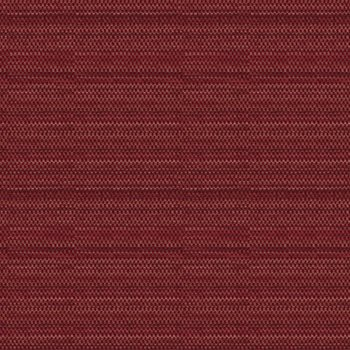 32251.912 Transit Salsa by Kravet Contract