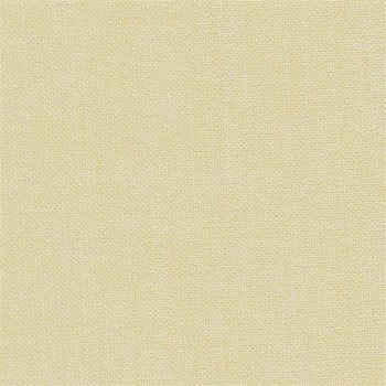 32255.111 Soho Solid Latte by Kravet Smart