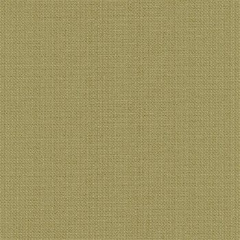 32255.23 Soho Solid Truffle by Kravet Smart