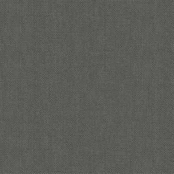 32255.511 Soho Solid Silver by Kravet Smart