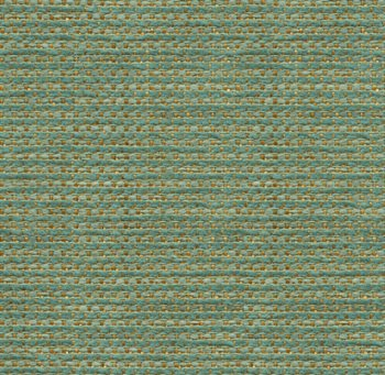32261.13 Kito Lagoon by Kravet Contract