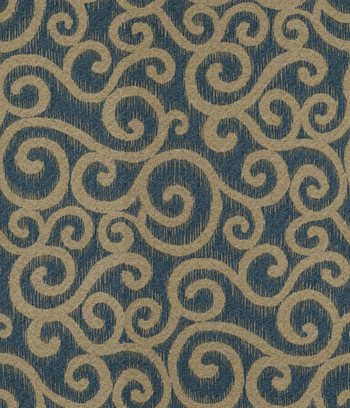 32271.516 Whirl Capri by Kravet Contract