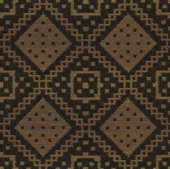 32275.86 Alberta Carob by Kravet Contract