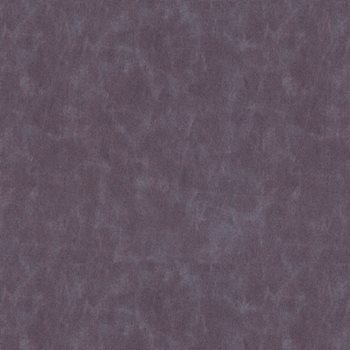 32283.10 Shooting Star Wisteria by Kravet Basics