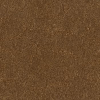32283.6 Shooting Star Prairie by Kravet Basics