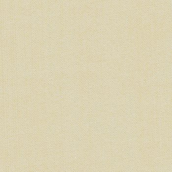 32304.1 Hudson Solid Cream by Kravet Contract