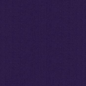 32304.10 Hudson Solid Grape by Kravet Contract