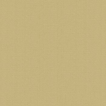 32304.116 Hudson Solid Champagne by Kravet Contract