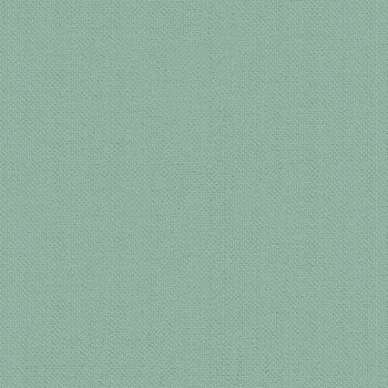 32304.135 Hudson Solid Spa by Kravet Contract