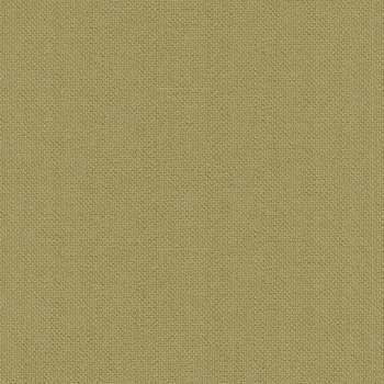 32304.23 Hudson Solid Truffle by Kravet Contract