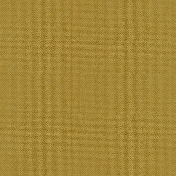 32304.4 Hudson Solid Pear by Kravet Contract