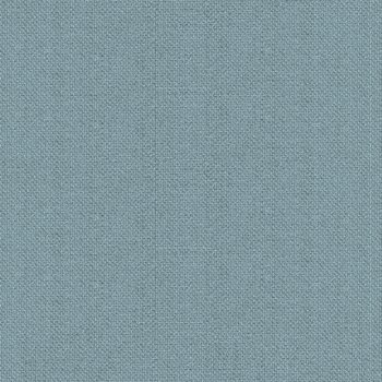 32304.505 Hudson Solid Horizon by Kravet Contract