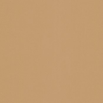32339.416 Sarasota Tan by Kravet Basics