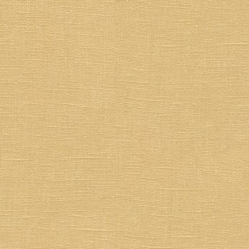 32344.1416 Dublin Wheat by Kravet Basics