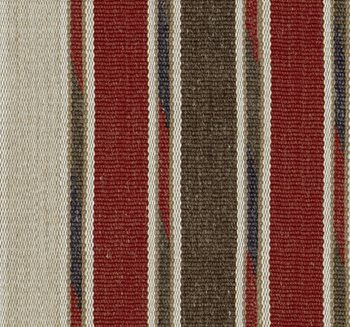 32349.619 Heritage Craft Sundried Red by Kravet Couture