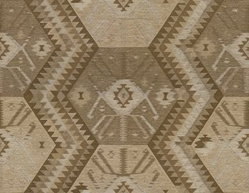 32358.16 Heritage Kilim Driftwood by Kravet Couture