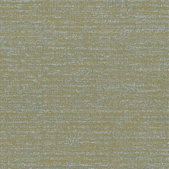32394.516 Kravet Couture by