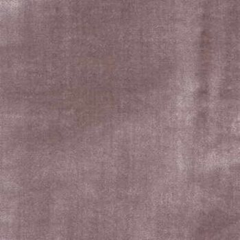 32456.710 Putri Velvet Tea Rose by Kravet Couture