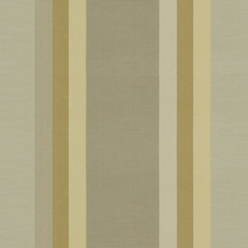 32468.411 Netro Stripe Bamboo by Kravet Couture