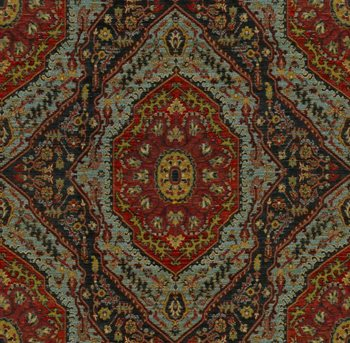 32469.630 Magic Carpet Jewel by Kravet Couture