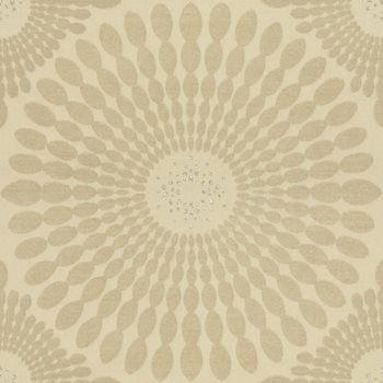 32471.16 Brite Whisper by Kravet Contract