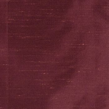 3247909 Vela Mulberry by Fabricut