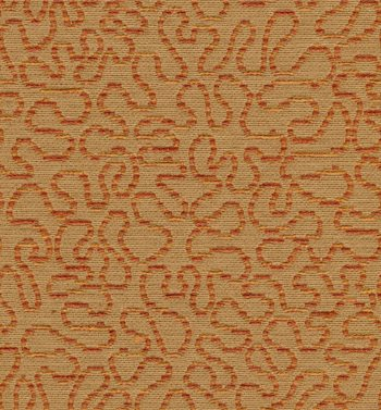 32482.24 Delmora Paprika by Kravet Contract