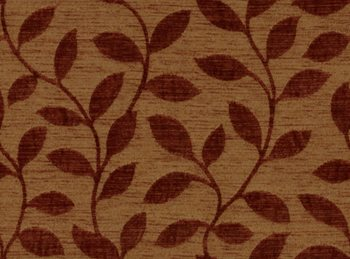32484.24 Vine Blossom Red Spice by Kravet Contract