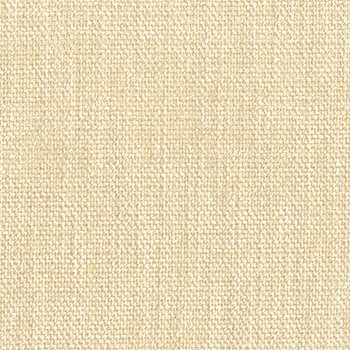 32500.1 Mikinos Leche by Kravet Contract