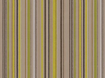32507.316 Cusco Stripe Pistachio by Kravet Design