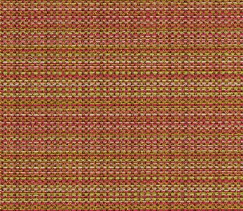 32513.317 Alegria Strawberry by Kravet Design