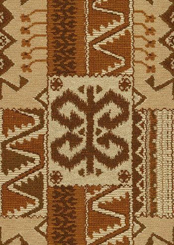32575.411 Carpet Ride Sienna by Kravet Design