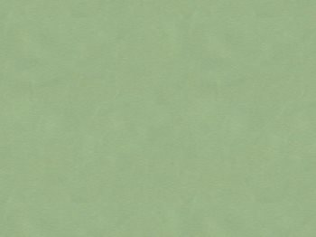 32607.15 Sizzle Seaglass by Kravet Basics